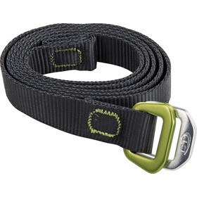 Climbing Technology Belt, black